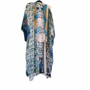 HOST PICK!! Free People Keeping Up With The Kimono